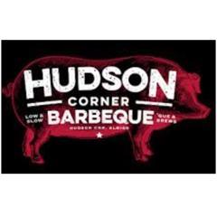 Hudson Corner Barbeque