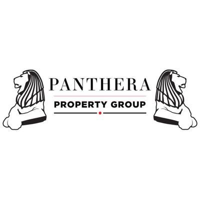 Panthera Property Group