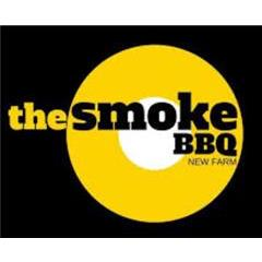 The Smoke BBQ