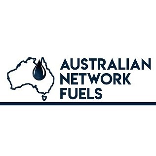 Australian Network Fuels